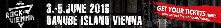 Rock_In_Vienna_2016