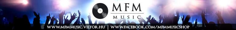 MFM Music
