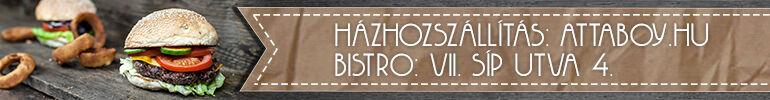 attaboy banner