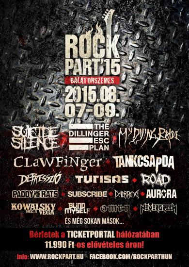 RockPart15