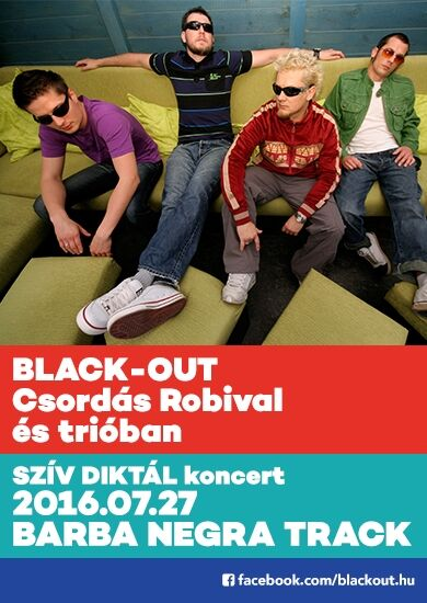 Black_Out_Track_20160727