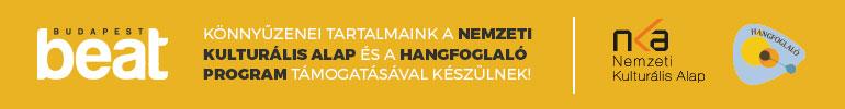 NKA banner