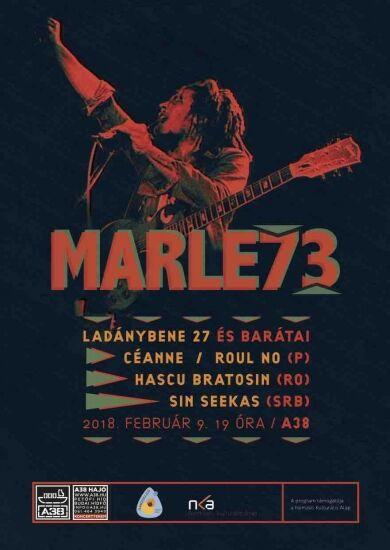 Marley73