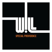 Special Providence – WILL