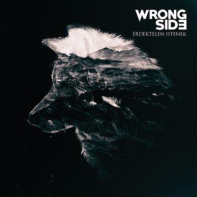 Wrong Side: Érdektelen istenek