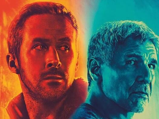Hans Zimmer & Benjamin Wallfisch: Blade Runner 2049 (Original Motion Picture Soundtrack)