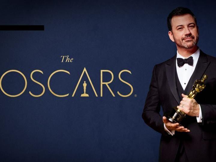 Ki nyeri az Oscart?