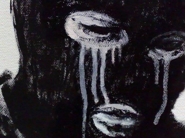 Horrorfilmek ihlette mutáns tánczene