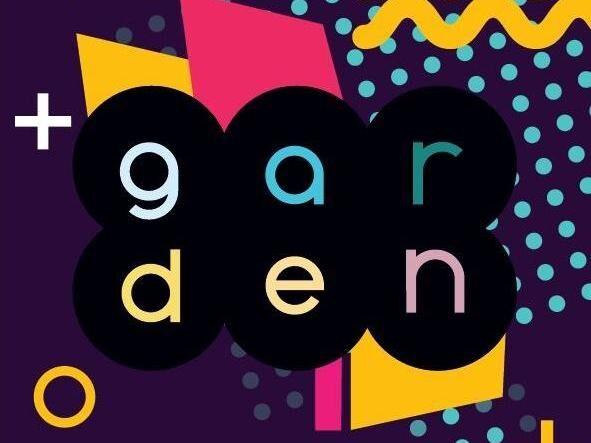 Budapest Garden, az ingyenes kertmozi