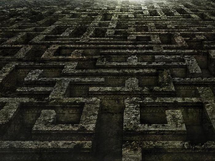 Fleshgod Apocalypse koncert 2021-ben