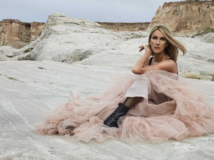 Tolódik Celine Dion budapesti koncertje