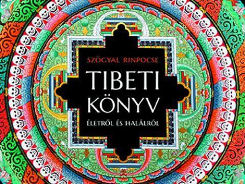 Tibeti tanok tisztán