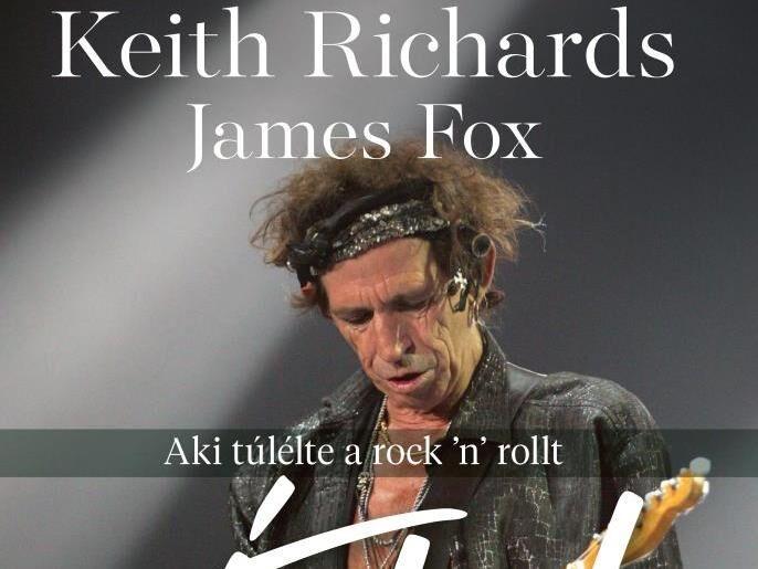 Halhatatlan rocklegenda