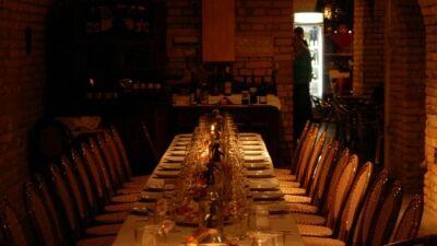 Minőségi borok a Gádorban
