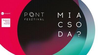 PONT Fesztivál