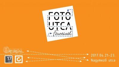 III. Budapesti Fotóutca Fesztivál