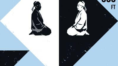 Konfuciusz: Beszélgetések és mondások