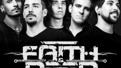 Faith & Deed: Clarity EP