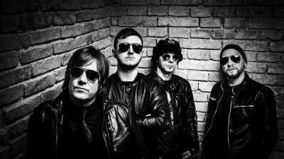 A vintage-rocké a főszerep május 31-én az ELLÁTÓházban