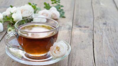 Fehér tea – A teák császára