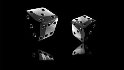 4-dimenziós játékkísérlet