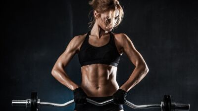 4 hiba a bicepsz növelés során