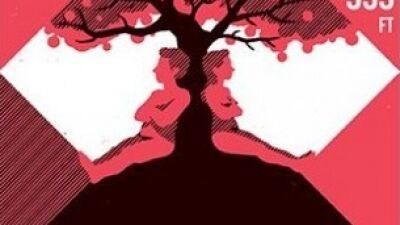 Mark Twain: Ádám és Éva naplója