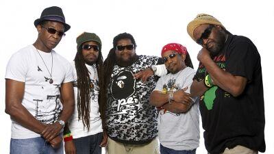 Éljen a reggae forradalom! – Inner Circle-interjú