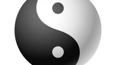 A yin és yang jelentése