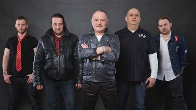 Folytatódik az Ifipark koncertsorozat a Várkert Bazárban