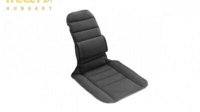 Tempur® autó komfort