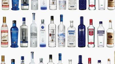 Vodka Fesztivál