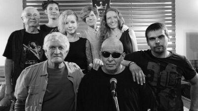 Mini Acoustic World – Bartók On Rock digitális albummegjelenés
