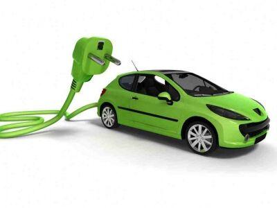 Alternatív energia az autóban