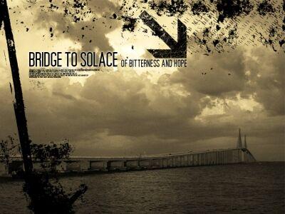 Exkluzív BRIDGE TO SOLACE koncert a Jótékonysági Punkesten!