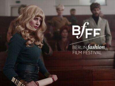 Berlini filmfesztivál Budapesten