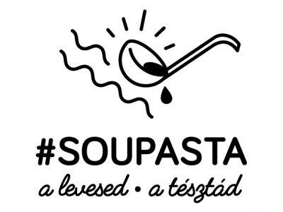 Soupasta – A levesed, a tésztád