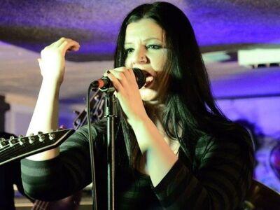 Folytatódik a Melodic Metal Festival