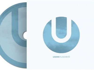 USEME – Világvevő