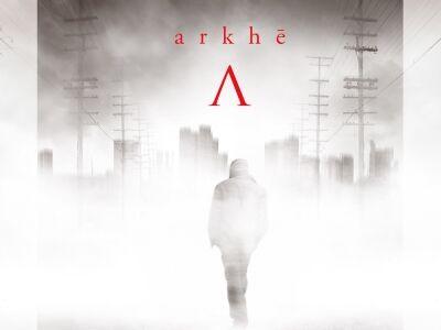Arkhē - Λ