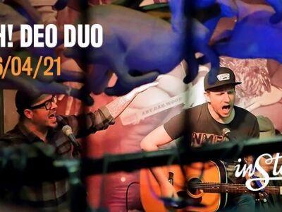 Deo Duo