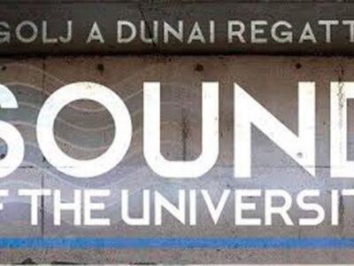 Jön a Dunai Regatta zenei tehetségkutatójának döntője