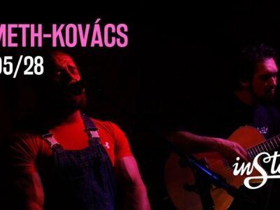 Németh-Kovács akusztik