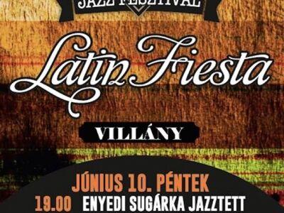 Gere Jazz Fesztivál