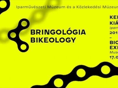 Bringológia