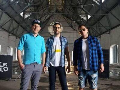 A SuperStereo egy ízig-vérig nyári dallal indítja a hetet