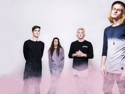FLATBAND: Revo - Új klip és koncert