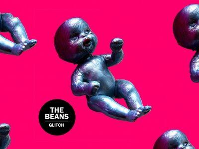 Igazi garázsrock Pécsről - bemutatkozik a The Beans