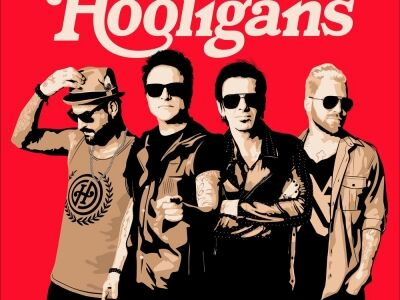 Hooligans: Igaz történet