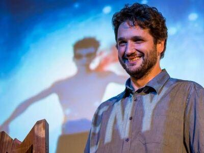 Félmillió forintot nyerhet a Margó-díjjal a legjobb első prózakötetes